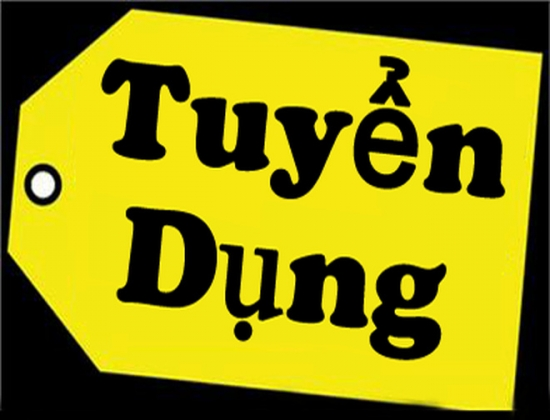 /uploads/.thumbs/images/tuyen-dung-viec-lam-cong-dong-digital-marketing.jpg